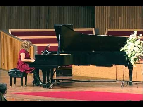 Mighty to Save Piano and Organ Duet