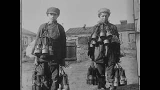 Черногорску 80 лет: лица, события, даты (ч. 7)