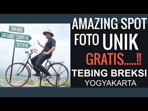 spot-foto-unik-gratis-di-tebing-breksi-yogyakarta