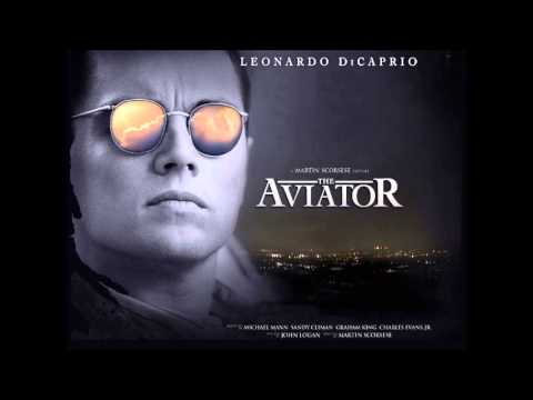Artie Shaw - Nightmare ( aviator )