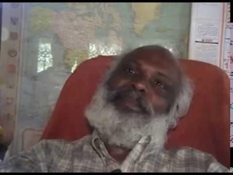 About Dr.Raghavan