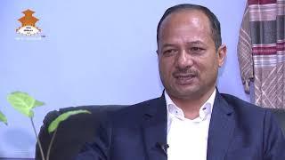 SAMBRIDHA NEPAL 2076-05-11 || Nepal Television