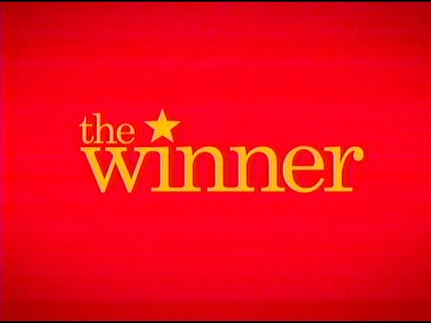 Castle Clash Account Giveaway Winner!