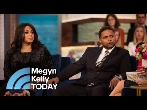 These Parents Allege R. Kelly Is Holding Their Daughter Against Her Will | Megyn Kelly TODAY Mp3