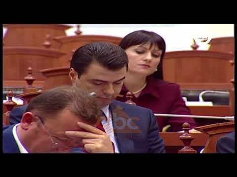 Politika në ABC News Best On-Off 2017 | ABC News Albania
