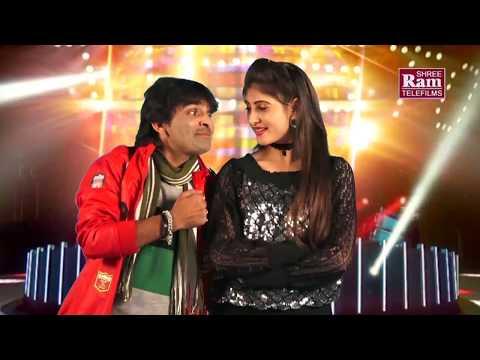 Has Mat Pagli Pyar Ho Jayega ||Kamlesh Barot ||Latest New Dj Song 2017