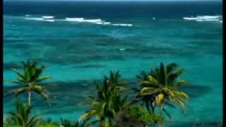St. Vincent & The Grenadines Promo Tourism Video