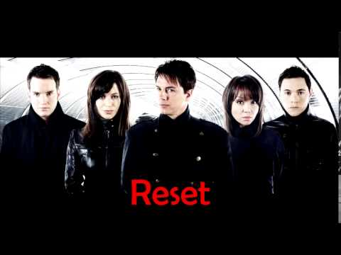 Torchwood Episode of Music - Reset (S2 E6)