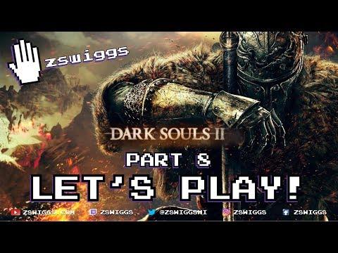 dark souls matchmaking levels