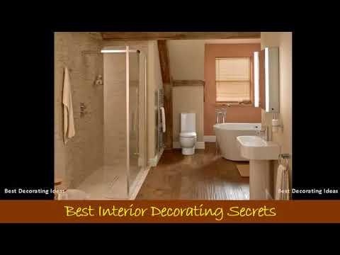 Bathstore bathroom designer | Luxury Design Picture Ideas & Modern Home Interior Decorating