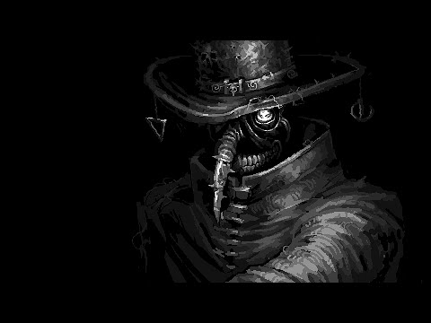 There Is No Light – Gameplay Trailer
