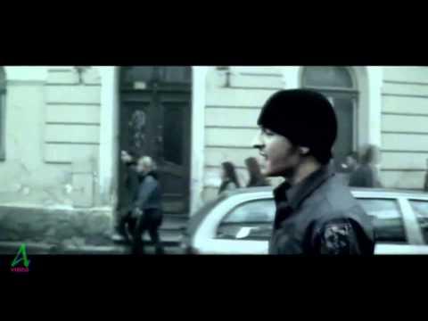 Linkin Park - From The Inside [Official Music Video] [Full HD] [Lyrics In Description]