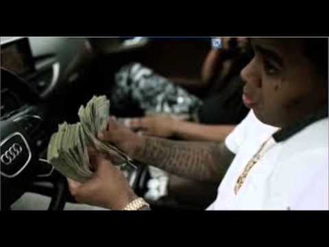 kevin gates get it out the mud screwed and...