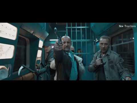 Фильм Стражи Галактики 2 (2017) смотреть онлайн полностью