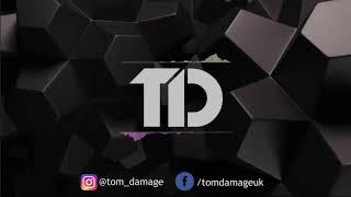 Akon - Smack That (Tom Damage Remix)