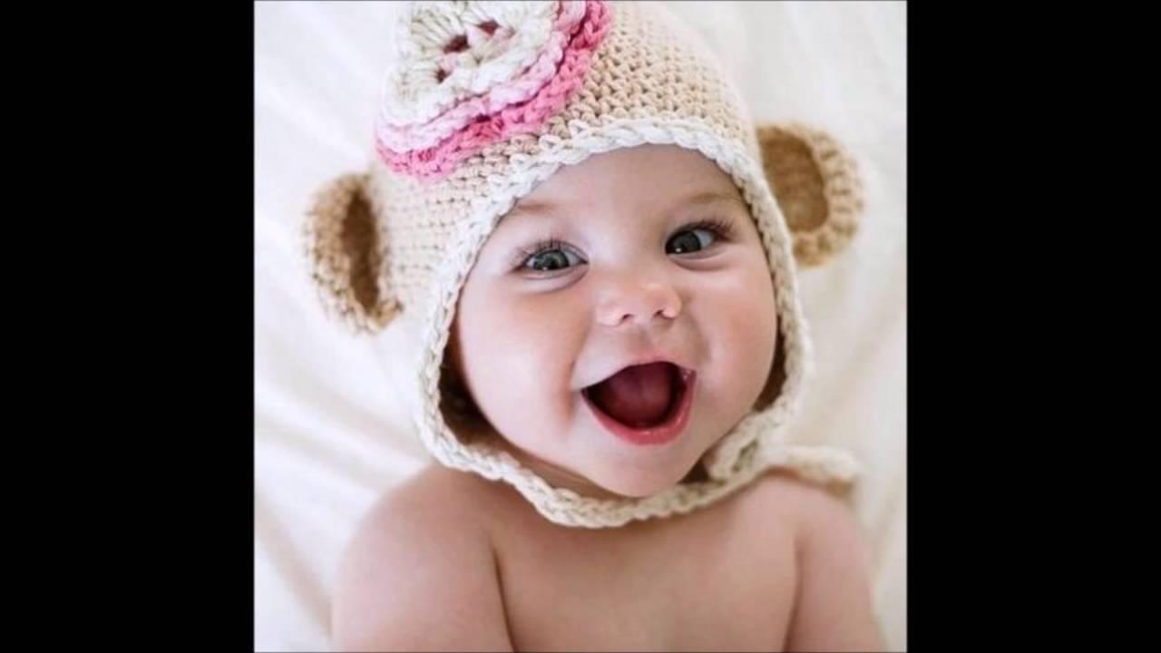 Imágenes Con Bebés: Los Bebes Más Bonitos