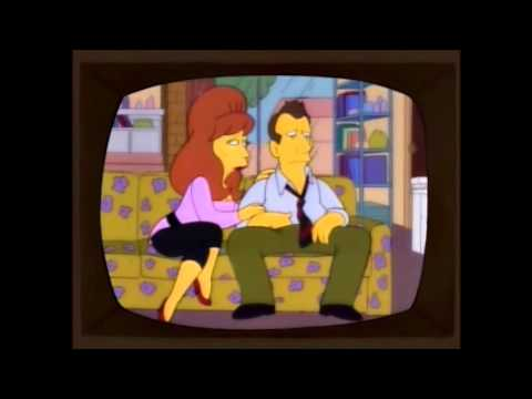 Simpsons haveing sex pictures
