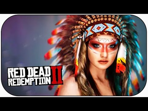 The TRUTH About Red Dead Redemption 2 Story DLC Rumors! thumbnail