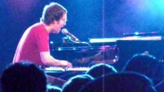 Watch Ben Folds Five Fired video