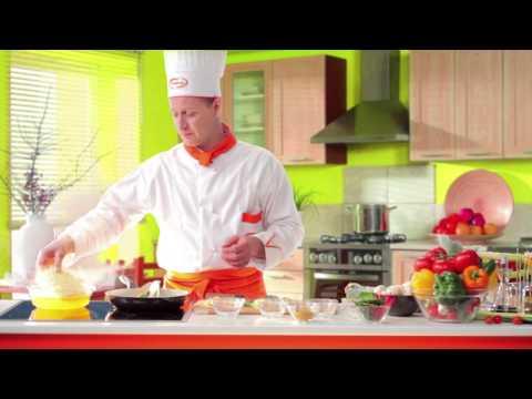 Блюда из утки кулинарные рецепты
