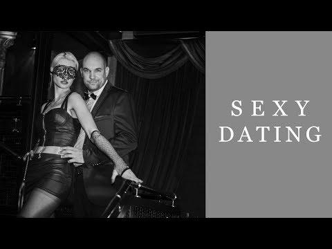 speed dating humoriste