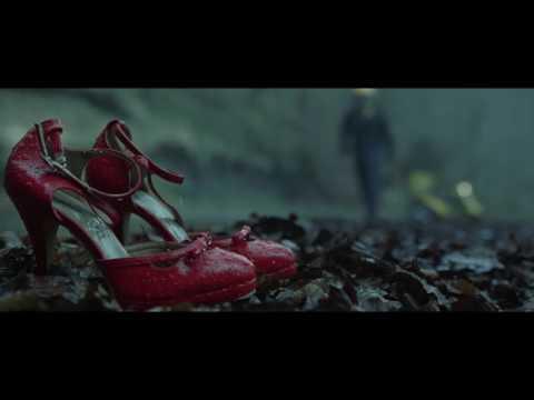 Trailer de El guardián invisible en HD