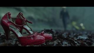 Video El guardián invisible - Trailer (HD) download MP3, 3GP, MP4, WEBM, AVI, FLV Januari 2018