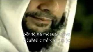 Yusuf Islam & Zain Bhikha - A is for Allah!