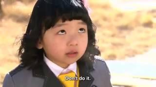 Video boys before flowers subtitle indonesia episode 5 download MP3, 3GP, MP4, WEBM, AVI, FLV April 2018
