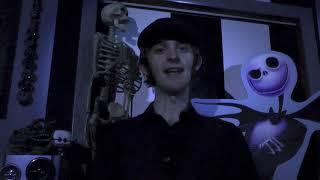 Forgotten Media: Hoops and Yoyo's Haunted Halloween