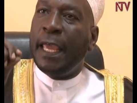 Zungulu: Abantu bambalidde Sheikh Muzaata