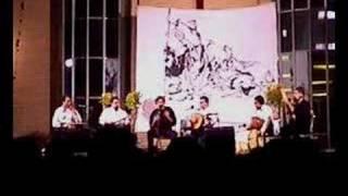 Shahram Nazeri: Konserte Tabriz 06