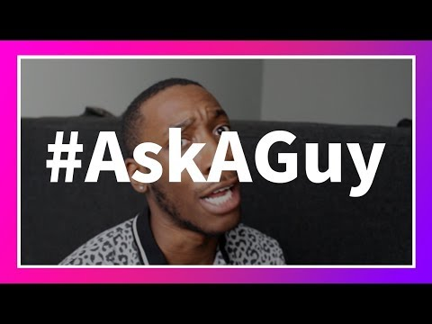 #AskAGuy : Bad Head Or Handjob thumbnail