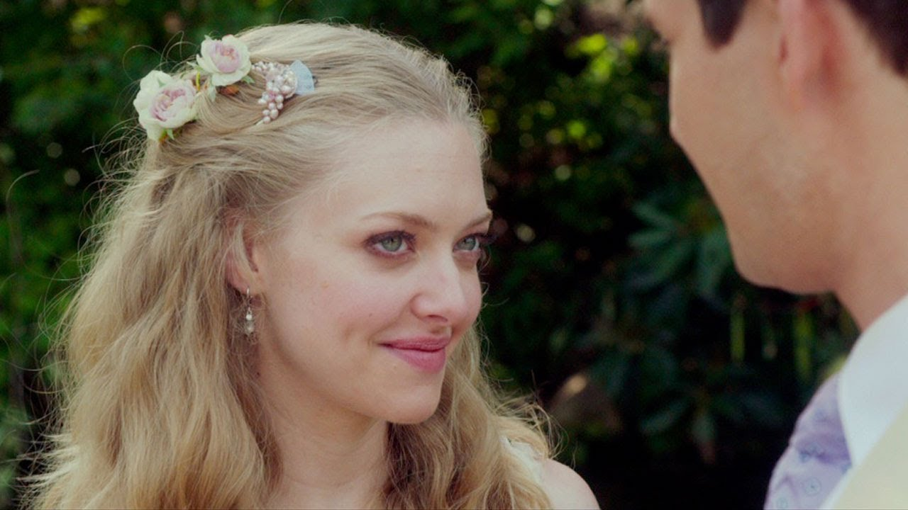 The Big Wedding Trailer Hd Youtube