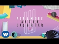 Paramore: 26 (Audio) video & mp3