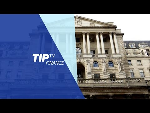 Technical Analysis: FTSE 100, DJIA, Nikkei and Lloyds