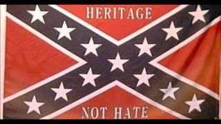 Panzer Southern Rebel ft.Big Jimmy (Prod.SeroBeats Produktions)