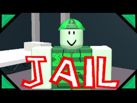 Remember Escape The Jail Obstacle Nostalgia Blox Ep 2 Youtube