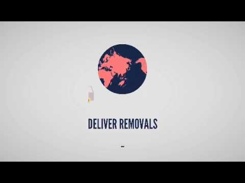 Best Removals Houses Cardiff   The Best Man With A Van Service Cardiff