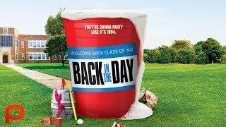Download Back In The Day (Free Full Movie) Comedy, Morena Baccarin Mp3 and Videos