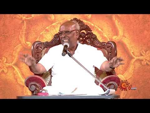 Sirappu Pattimandram - Independence Day Special | Solomon Pappaiah & Team | Sun TV Program