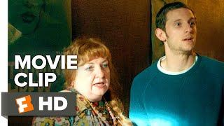 Film Stars Don't Die in Liverpool Movie Clip - Tenant (2017) | Movieclips Indie