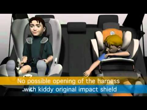 Baby Car Seat | Children Car Seat | Car Seats - Kiddy