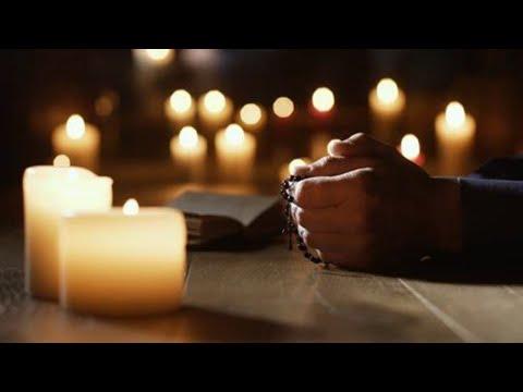 Rezo del Santo Rosario 9/25/2020 - YouTube