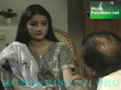 Ptv drama serial aashiyana last episode 15