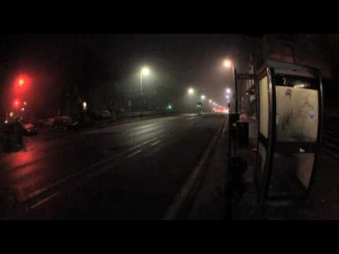 Mogwai - Mexican Grand Prix [OFFICIAL VIDEO] mp3