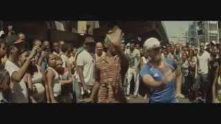BAILANDO ENRIQUE IGLESIAS (REMIX ELECTRO SUMMER 2014) DJ CESAR REYNA