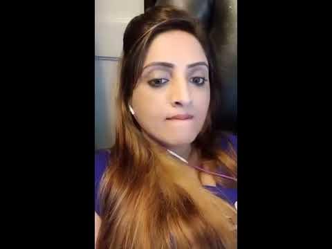 Hindi hot call