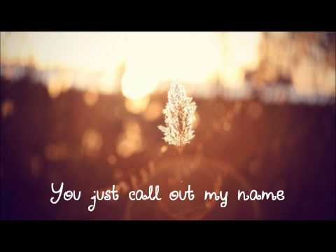Angus & Julia Stone ~ Take Y♥u Away (LYRICS)