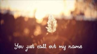 Angus & Julia Stone ~ Take Y♥u Away (LYRICS)